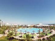 coral-beach-rotana-resort---montazah-sharm-el-sheikh-egypt-holidays-2014-0